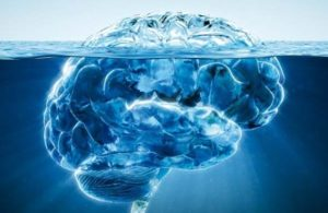 cerveau inconscient stress emotion