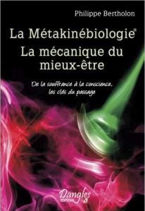 métakinébiologie kinésiologie